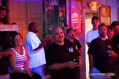 Cruise.2.Cancun-2016-8467