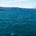 """Panoramic view of Lake Toya • <a style=""""font-size:0.8em;"""" href=""""http://www.flickr.com/photos/15533594@N00/27848279503/"""" target=""""_blank"""">View on Flickr</a>"""