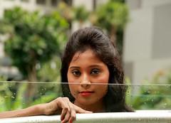 Mumbai Actress NIKITA GOKHALE HOT Photos Set-3 (15)