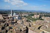 "Views from the Torre del Mangia • <a style=""font-size:0.8em;"" href=""http://www.flickr.com/photos/96019796@N00/16467303464/"" target=""_blank"">View on Flickr</a>"