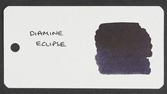 Diamine Eclipse - Word Card