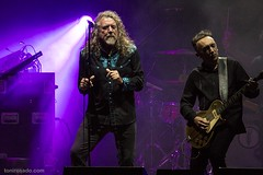 """Robert Plant and the Sensational Space Shifters - Cruïlla Barcelona 2016 - Sábado- 5 - M63C4028 copy • <a style=""""font-size:0.8em;"""" href=""""http://www.flickr.com/photos/10290099@N07/27623618963/"""" target=""""_blank"""">View on Flickr</a>"""