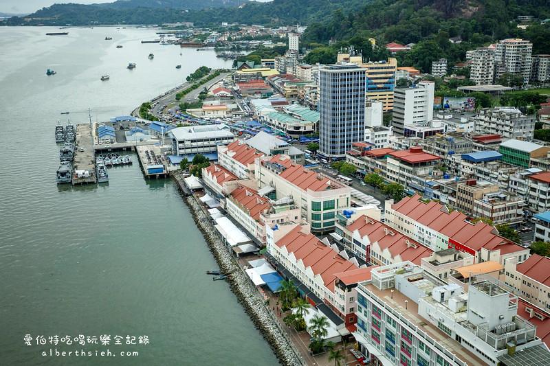 馬來西亞沙巴景點