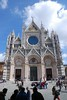 """The Duomo • <a style=""""font-size:0.8em;"""" href=""""http://www.flickr.com/photos/96019796@N00/16902014338/"""" target=""""_blank"""">View on Flickr</a>"""