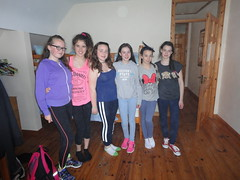 "Gaeltacht 2015 • <a style=""font-size:0.8em;"" href=""http://www.flickr.com/photos/130433162@N08/17828283058/"" target=""_blank"">View on Flickr</a>"