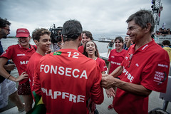 """MAPFRE_150405MMuina_2904.jpg • <a style=""""font-size:0.8em;"""" href=""""http://www.flickr.com/photos/67077205@N03/17048774465/"""" target=""""_blank"""">View on Flickr</a>"""