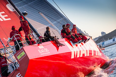 "MAPFRE_150527MMuina_9856.jpg • <a style=""font-size:0.8em;"" href=""http://www.flickr.com/photos/67077205@N03/17529005484/"" target=""_blank"">View on Flickr</a>"