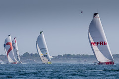 """MAPFRE_150517MMuina_9027.jpg • <a style=""""font-size:0.8em;"""" href=""""http://www.flickr.com/photos/67077205@N03/17604489620/"""" target=""""_blank"""">View on Flickr</a>"""