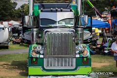 Carlisle All Truck Nationals-156