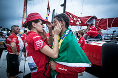 """MAPFRE_150405MMuina_2930.jpg • <a style=""""font-size:0.8em;"""" href=""""http://www.flickr.com/photos/67077205@N03/17047955361/"""" target=""""_blank"""">View on Flickr</a>"""