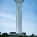 "Goryōkaku Tower • <a style=""font-size:0.8em;"" href=""http://www.flickr.com/photos/15533594@N00/28461838545/"" target=""_blank"">View on Flickr</a>"