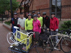 """Ride of Silence 2015 • <a style=""""font-size:0.8em;"""" href=""""http://www.flickr.com/photos/122323674@N05/17313901894/"""" target=""""_blank"""">View on Flickr</a>"""