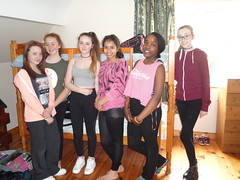 """Gaeltacht 2015 • <a style=""""font-size:0.8em;"""" href=""""http://www.flickr.com/photos/130433162@N08/17395662213/"""" target=""""_blank"""">View on Flickr</a>"""