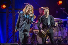 """Robert Plant and the Sensational Space Shifters - Cruïlla Barcelona 2016 - Sábado- 1 - M63C4382 copy • <a style=""""font-size:0.8em;"""" href=""""http://www.flickr.com/photos/10290099@N07/28161552321/"""" target=""""_blank"""">View on Flickr</a>"""