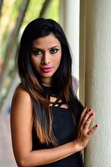 Bollywood Actress SALIYA Hot Photos Set-1 (24)
