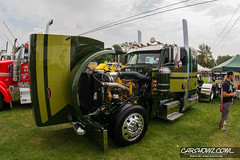 Carlisle All Truck Nationals-200