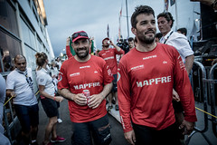 """MAPFRE_150405MMuina_2745.jpg • <a style=""""font-size:0.8em;"""" href=""""http://www.flickr.com/photos/67077205@N03/16428591913/"""" target=""""_blank"""">View on Flickr</a>"""