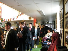 """Graduation 2015 • <a style=""""font-size:0.8em;"""" href=""""http://www.flickr.com/photos/130433162@N08/17758992190/"""" target=""""_blank"""">View on Flickr</a>"""