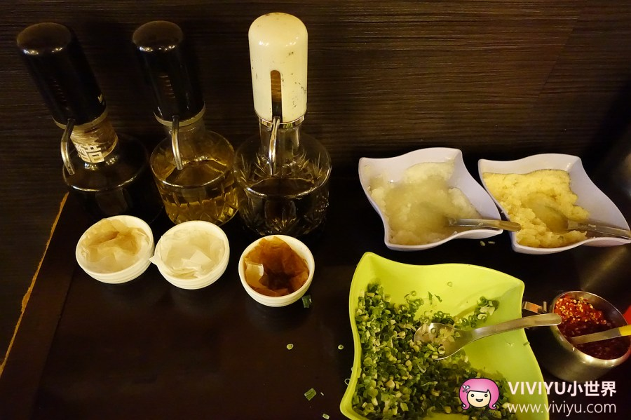 [龜山.美食]家芬豆花.招牌火鍋.必點牛奶鍋&咖哩鍋~芋頭豆花綿蜜又香甜.華亞科技園區上班族的愛店 @VIVIYU小世界