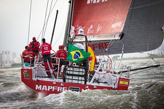 """MAPFRE_150405MMuina_2539.jpg • <a style=""""font-size:0.8em;"""" href=""""http://www.flickr.com/photos/67077205@N03/16862505949/"""" target=""""_blank"""">View on Flickr</a>"""