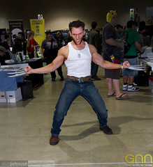 "Long Beach Comic Expo 2015 • <a style=""font-size:0.8em;"" href=""http://www.flickr.com/photos/88079113@N04/17059715266/"" target=""_blank"">View on Flickr</a>"