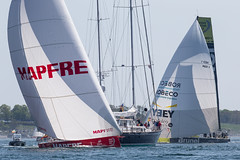 """MAPFRE_150517MMuina_8985.jpg • <a style=""""font-size:0.8em;"""" href=""""http://www.flickr.com/photos/67077205@N03/17792365711/"""" target=""""_blank"""">View on Flickr</a>"""