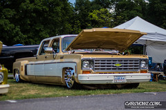 Carlisle All Truck Nationals-131