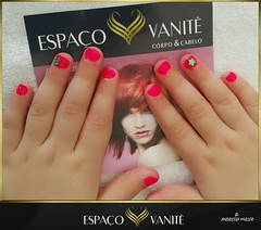 "Espaço-Vanite-Salão-Estética-Canoas-000332 • <a style=""font-size:0.8em;"" href=""http://www.flickr.com/photos/141532912@N04/28440987216/"" target=""_blank"">View on Flickr</a>"