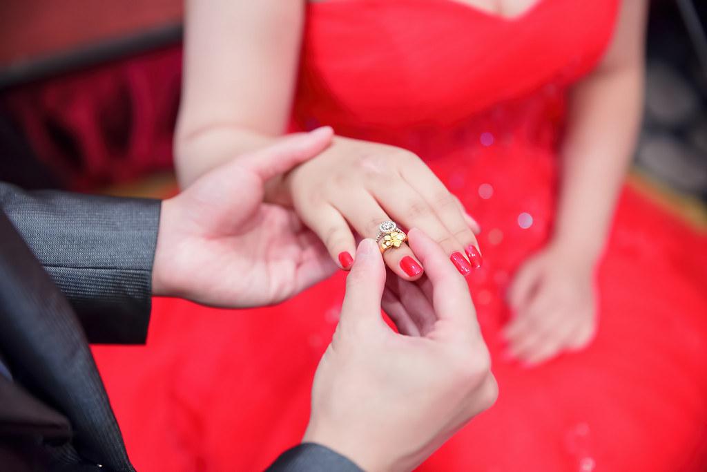 喜來登,喜來登大飯店,竹北喜來登,新竹喜來登,新竹婚攝,喜來登婚攝,新竹喜來登婚攝,竹北喜來登婚攝,婚攝卡樂,文迪&宜芳032