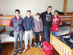 """Gaeltacht 2015 • <a style=""""font-size:0.8em;"""" href=""""http://www.flickr.com/photos/130433162@N08/17829962349/"""" target=""""_blank"""">View on Flickr</a>"""