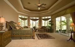 Coachella - Master Suite
