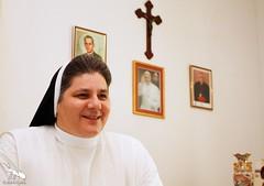 C-_Users_josipa.bolanca_Desktop_samostan-dominikanki-sestra-jakica230415_samostan-dominikanki-gorica12
