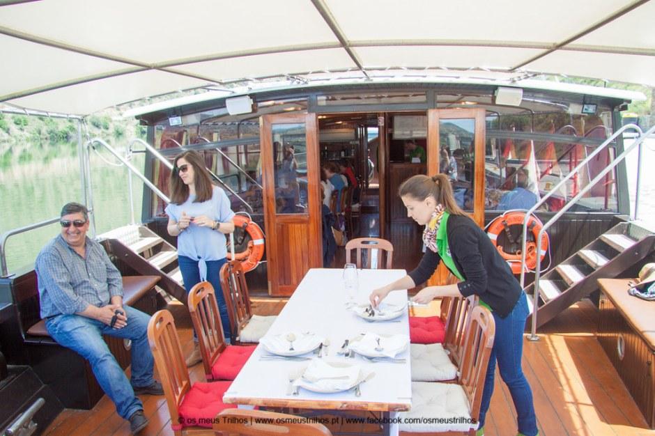 Subida do Douro. Rio Douro. Pocinho a Barca d Alva-5.jpg