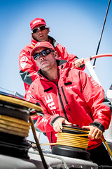 """MAPFRE_150514MMuina_6736.jpg • <a style=""""font-size:0.8em;"""" href=""""http://www.flickr.com/photos/67077205@N03/17462253259/"""" target=""""_blank"""">View on Flickr</a>"""