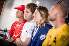 """MAPFRE_150514MMuina_6689.jpg • <a style=""""font-size:0.8em;"""" href=""""http://www.flickr.com/photos/67077205@N03/17614566796/"""" target=""""_blank"""">View on Flickr</a>"""