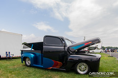 Carlisle All Truck Nationals-229