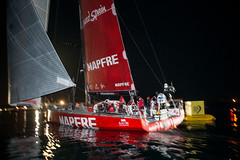 "MAPFRE_150507MMuina_5019.jpg • <a style=""font-size:0.8em;"" href=""http://www.flickr.com/photos/67077205@N03/17396928442/"" target=""_blank"">View on Flickr</a>"