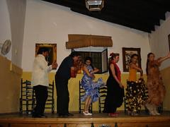 2007 09 19 la taberna flamenca