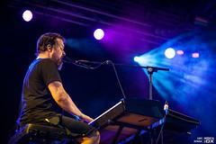 20160707 - John Grant | Festival NOS Alive Dia 7 @ Passeio Marítimo de Algés
