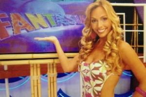 Presente, elogios e críticas, bailarinas falam da relação com Silvio Santos