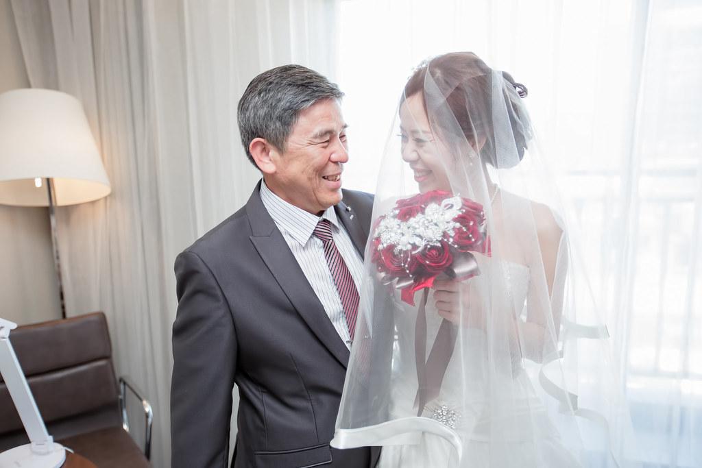 教堂婚禮,新竹婚攝,水上教堂,芙洛麗大飯店,芙洛麗婚攝,新竹芙洛麗,新竹芙洛麗婚攝,芙洛麗大飯店婚攝,芙洛麗教堂,婚攝,壯鎮&夢涵049