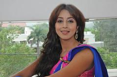 South Actress SANJJANAA PHOTOS SET-1 (3)