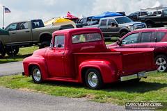 Carlisle All Truck Nationals-171