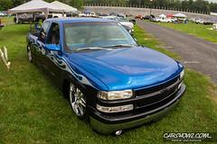 Carlisle All Truck Nationals-28