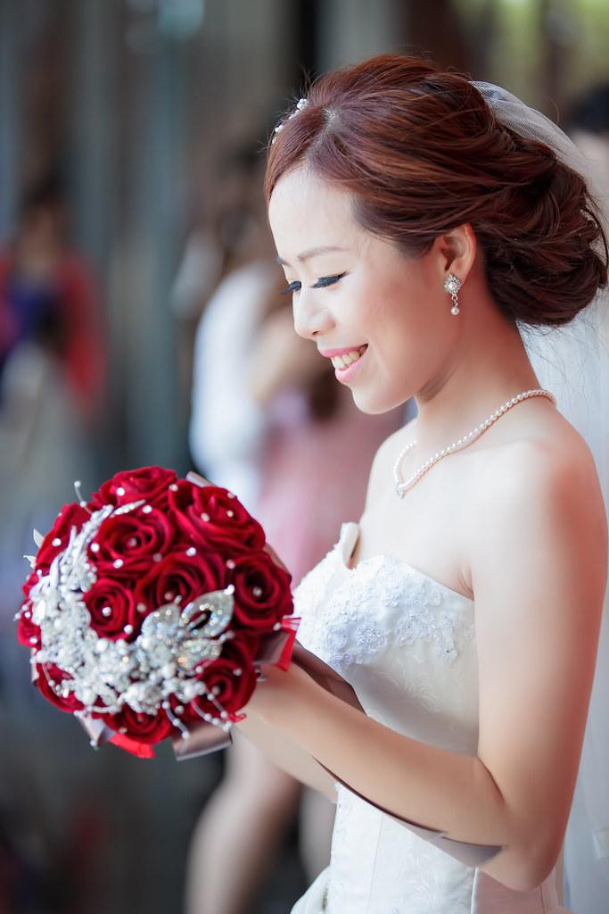 教堂婚禮,新竹婚攝,水上教堂,芙洛麗大飯店,芙洛麗婚攝,新竹芙洛麗,新竹芙洛麗婚攝,芙洛麗大飯店婚攝,芙洛麗教堂,婚攝,壯鎮&夢涵058
