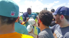 "20160805_Dolphins_Training_Camp0251 • <a style=""font-size:0.8em;"" href=""http://www.flickr.com/photos/132506286@N03/28804888786/"" target=""_blank"">View on Flickr</a>"