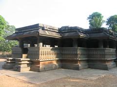 KALASI Temple photos clicked by Chinmaya M.Rao (102)