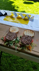 "#HummerCatering #mobile #BBQ #Burger #Grill #Catering #Düsseldorf http://goo.gl/lM2PHl • <a style=""font-size:0.8em;"" href=""http://www.flickr.com/photos/69233503@N08/17607698736/"" target=""_blank"">View on Flickr</a>"