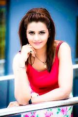 South Actress CHARULATHA Hot Photos Set-1 (58)