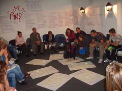 Groupwork13